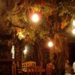 los 12 restaurantes de España