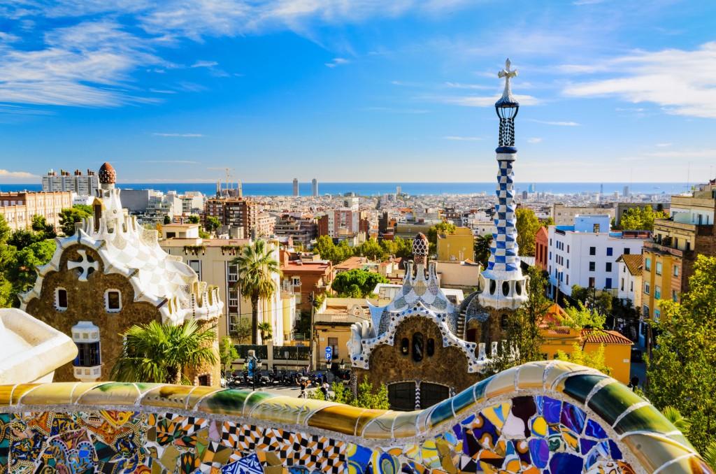 Convenio Hostelería Cataluña