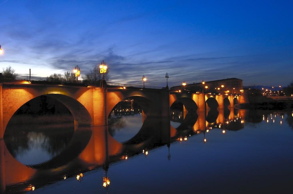 Convenio Hostelería La Rioja