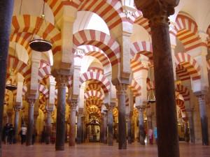 Convenio Hostelería Andalucía