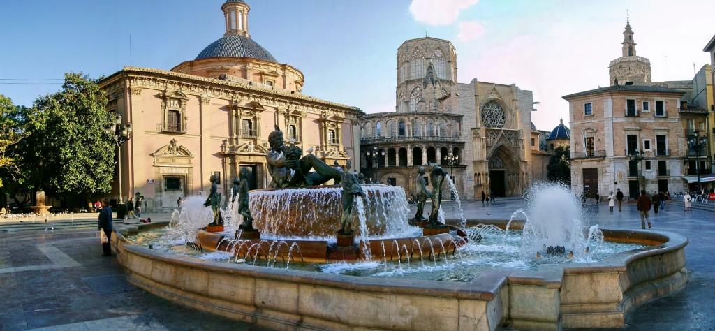 Convenio Hostelería Comunidad Valenciana