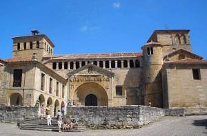 Convenio Hostelería Cantabria