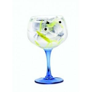 Cocktails para locales de copas