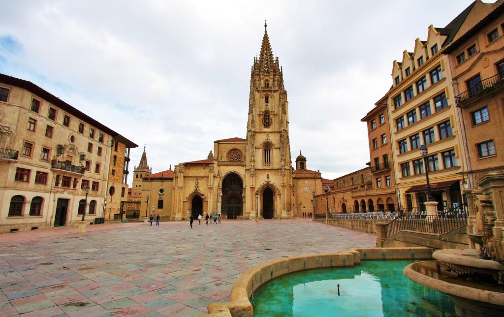 Convenio Hostelería Principado de Asturias